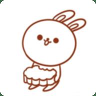 哆哆漫画社
