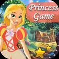 公主梦想之旅