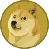 狗狗币钱包