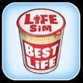 人生模拟器美好生活