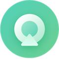 yoyo画质助手app
