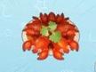《摩尔庄园》麻辣小龙虾做法介绍