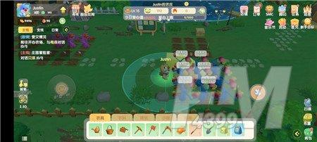 摩尔庄园手游化肥在哪买?化肥获取方法介绍[多图]图片7
