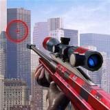 模拟刺激枪战