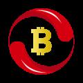 Bitcoinwin交易所