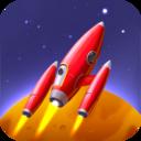 太空探索模拟器游戏