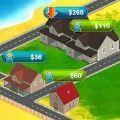 虚拟房地产