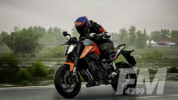 ride4