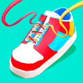 我的球鞋我做主游戏