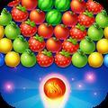 水果泡泡传奇