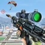 新狙击手射手2021