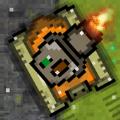 坦克战事3d