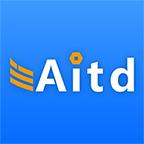AITDbank2021