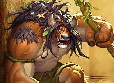炉石传说一队冒险者如何通关 一队冒险者通关攻略