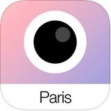 Analog Paris模拟巴黎
