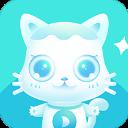 斗猫直播app