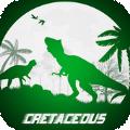 疯狂狩猎恐龙射击