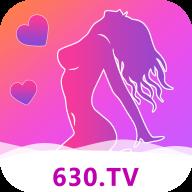 630tv直播