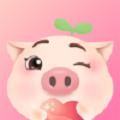 憨小猪交友