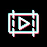 速捷视频剪作