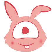 寓兔直播最新版