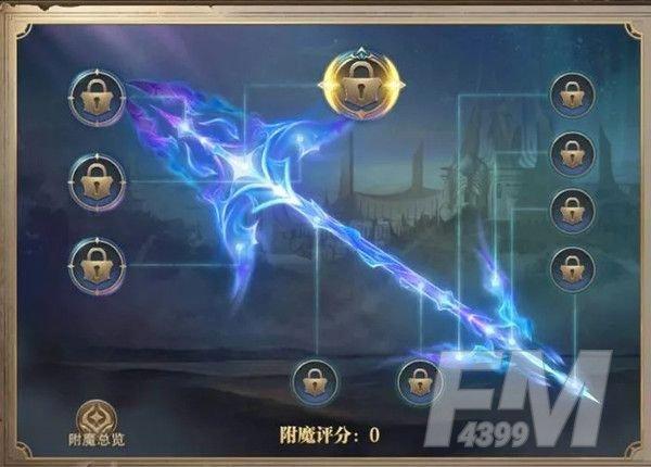荣耀大天使异世远征怎么过?异世远征玩法攻略大全图片4