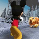 米奇老鼠历险记3d