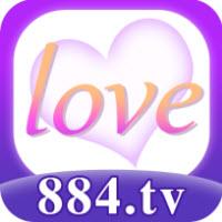 884直播