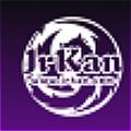 jrkan直播app