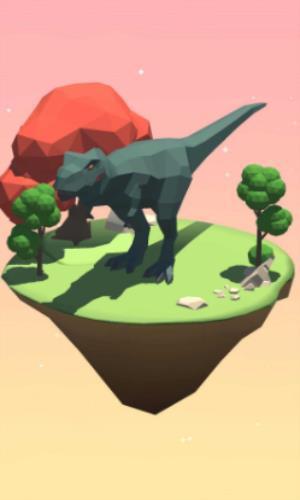 动物乐园3D截图