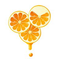 青橙直播间