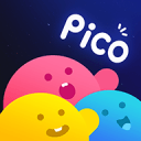 picopico晚上9点