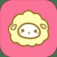 绵羊漫画2021