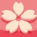樱花私人直播