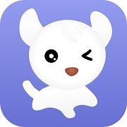 小白追书app
