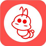 虫虫漫画免费
