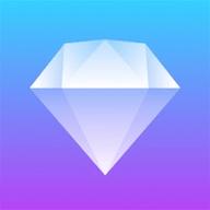 钻石直播最新版