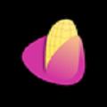玉米直播平台