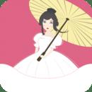 红娘直播app