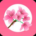 桃缘交友app