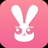 小白兔直播最新版