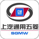 SGMW大数据