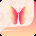 蝶夜直播app