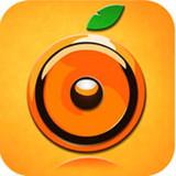 悦橙直播app