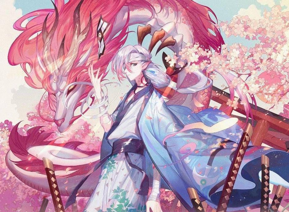 阴阳师2021八月神秘符咒画法 2021八月神秘符咒怎么画
