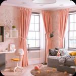 家居设计房屋和豪宅室内改造