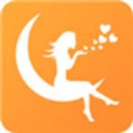 黄台直播app