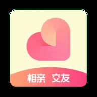 美杏视频交友平台