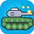 这才是坦克世界