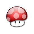 蘑菇加速器app
